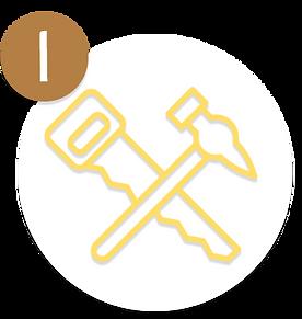 icono_construcción.png