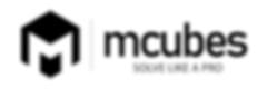 mcubes-logo Long.png