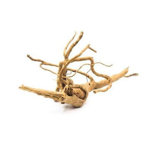 Spiderwood (Azalea Roots)