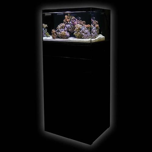 C-Vue Aquarium Cabinets