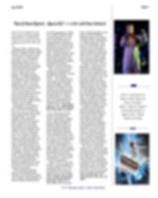news83-wix_page3.jpg