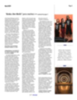 news81_Page_3.jpg