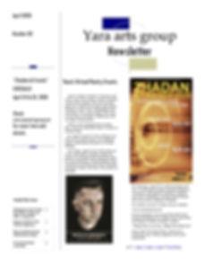 news83-wix_page1.jpg