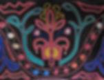 janyl-r-mm-embroidery.jpg