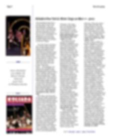 news83-wix_page2.jpg