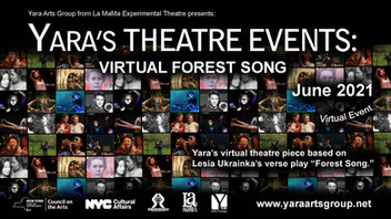 Virtual Forest SOng poster.jpg