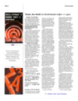 news81_Page_2.jpg