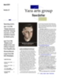news81_Page_1.jpg