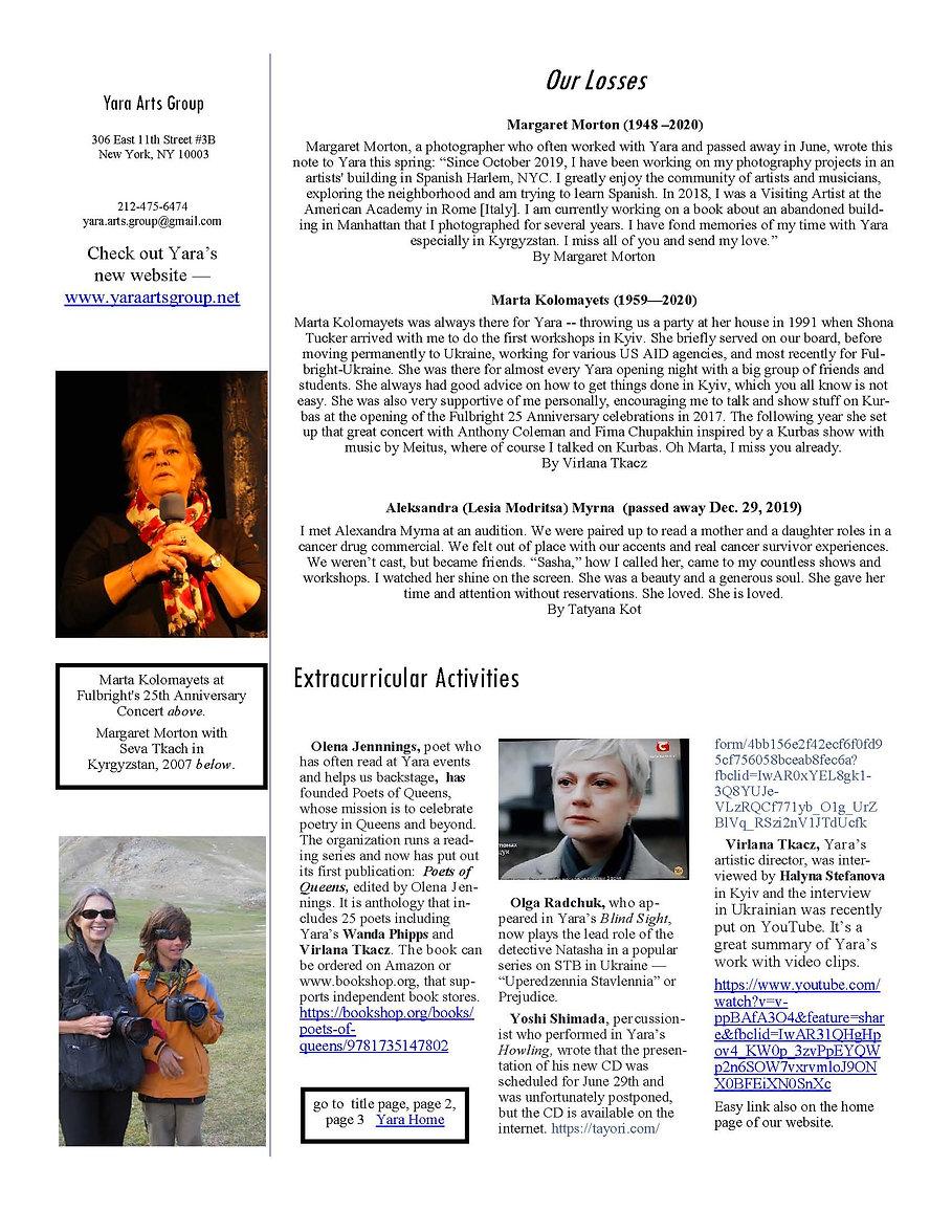 news84_Page_4.jpg