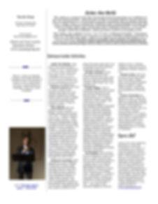 news82_Page_4.jpg