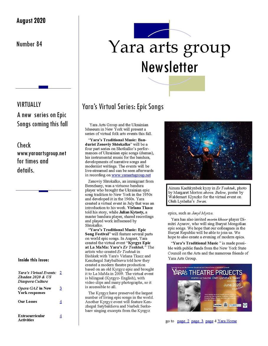 news84_Page_1.jpg