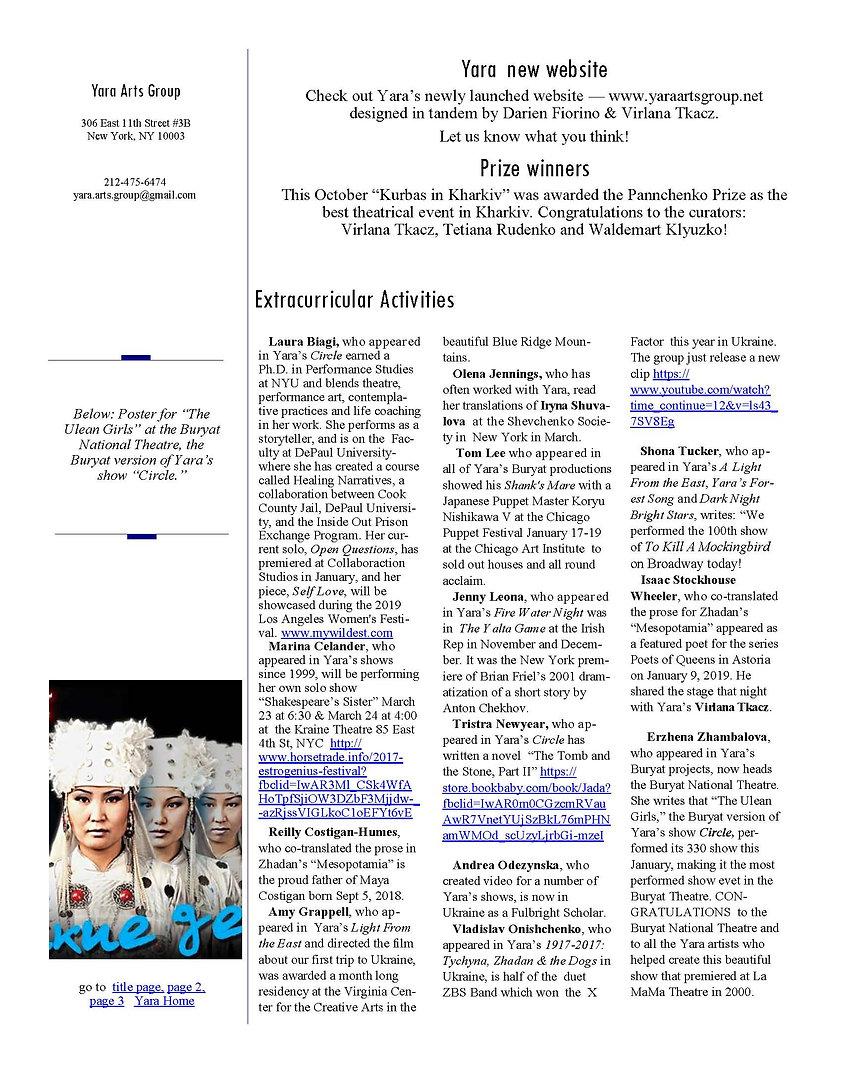 news81_Page_4.jpg