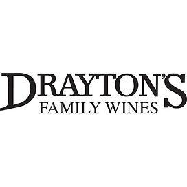 Drayton's Family Wines