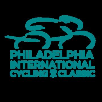 PhiladelphiaCyclingClassic-logo-teal-01.