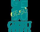 gesuschool-LOGOTEAL-01.png