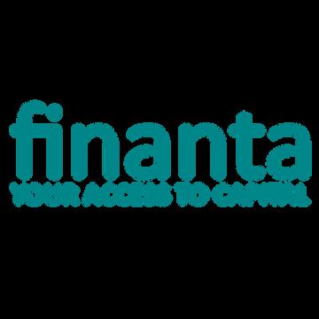 Finanta-teal-01.png