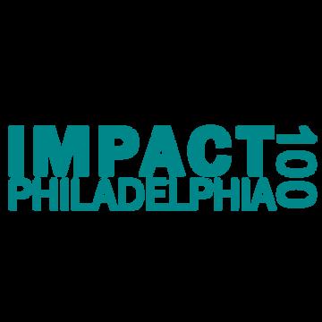 Impact100-teal-01.png