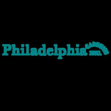 PhiladelphiaAcademiesINC-logo-01.png