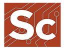 sciencecenter-logoteal-01.png