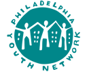 youthnetwork-logo-teal-01.png