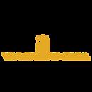 Finanta-logo-01.png