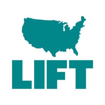 LIFT-teal-01.png