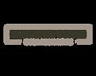 CommunityDesignCollab-logo-01.png