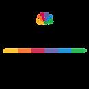 LIFTLABS-logo-01.png