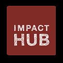 ImpactHUB-logo-01.png