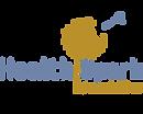 healthspark-logo-01.png
