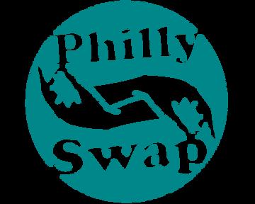 PhillySwap-logo-01.png