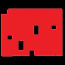 DesignPhiladelphia-logo-01.png