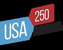 usa250-logo-01.png