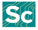 sciencecenter-logoteal-01.png
