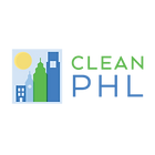 cleanPHL logo-01.png