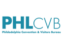 PHLCVB-logo-01.png