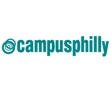 CampusPhillyteal-01.png