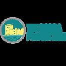 Barra-Logo teal-01-01.png