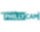 phillycam-logo-teal-01.png