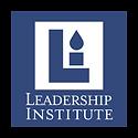 LeadershipInstitute-logo-01.png