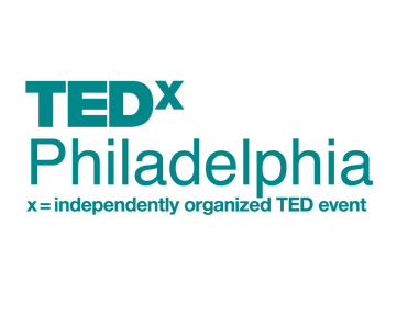 TedX-logoteal-01.png