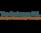 theexchangephl-logo-01.png