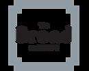 broadonmifflin-logo-01.png