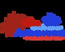 WawaWelcomeAmerica-logo-01.png