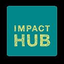 ImpactHUB-teal-01.png