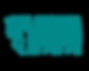 PhiladelphiaMarathon-logo-teal-01.png