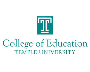 TempleCollegeofEducation-logoteal-01.png