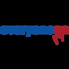 everyoneon-logo-01.png