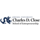 drexel_logo-01.png