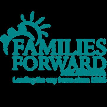 FamiliesForward-teal-01.png